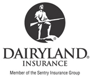 dairylandlogo.jpg