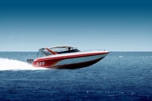 Boat Insurance Charlotte NC