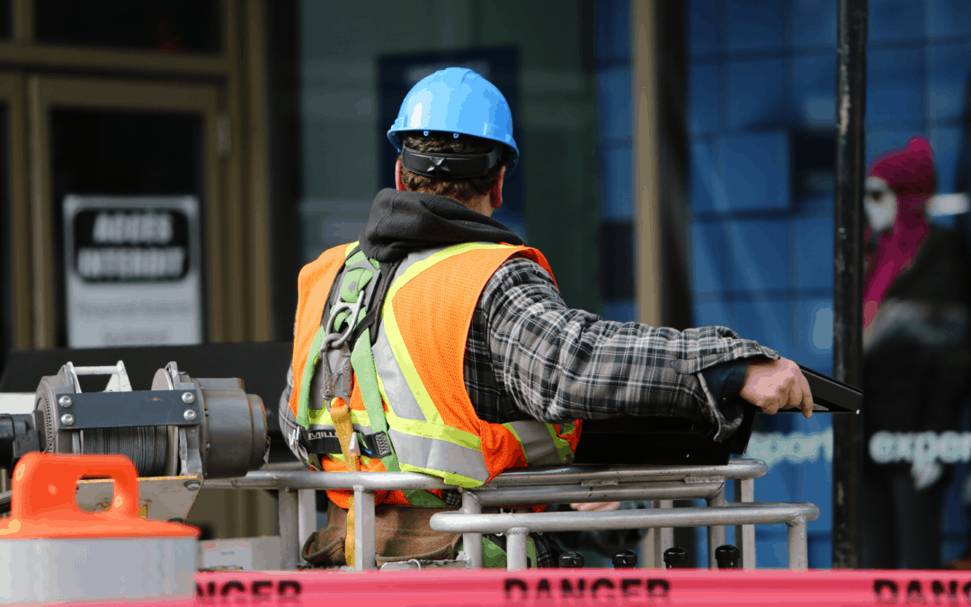 Workers Comp Ghost Policy