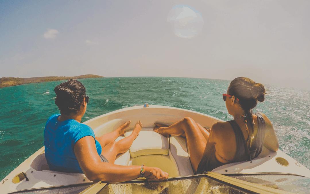 NC Boat Insurance