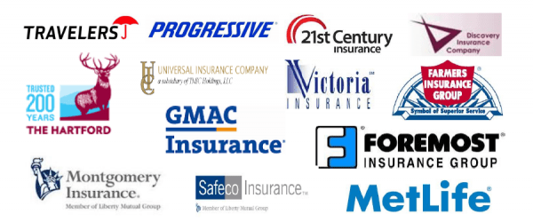 Charlotte North Carolina Insurance Companies