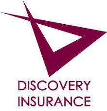 Discovery Insurance