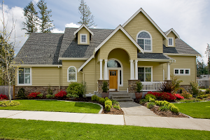 Home Insurance Charlotte NC
