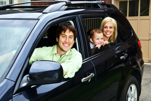 Pegram Car Insurance Charlotte NC