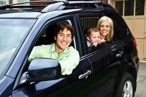 Pegram Car Insurance Charlotte NC