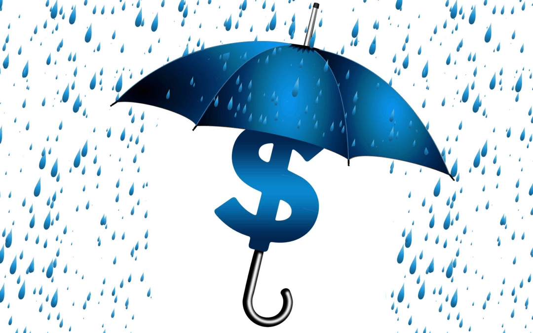What is an umbrella policy?