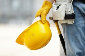 Workers Comp Charlotte NC