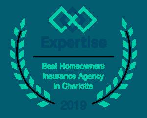 Best Charlotte Home Insurance Agency