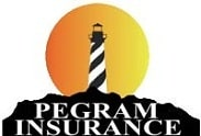 Pegram Insurance Charlotte NC