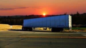 trailer cargo insurance