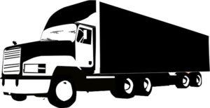 tractor trailer insurance